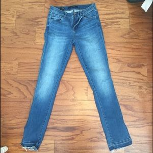 Great Condition J brand Jeans